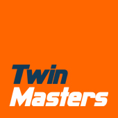 TwinMasters