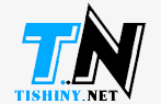 Tishiny.net